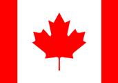 3PL Warehouse Canada