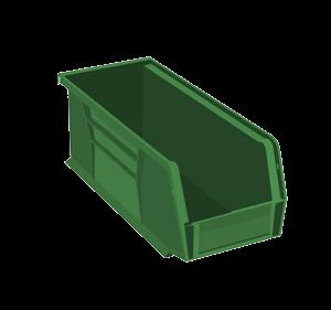 Mini Items Fulfillment